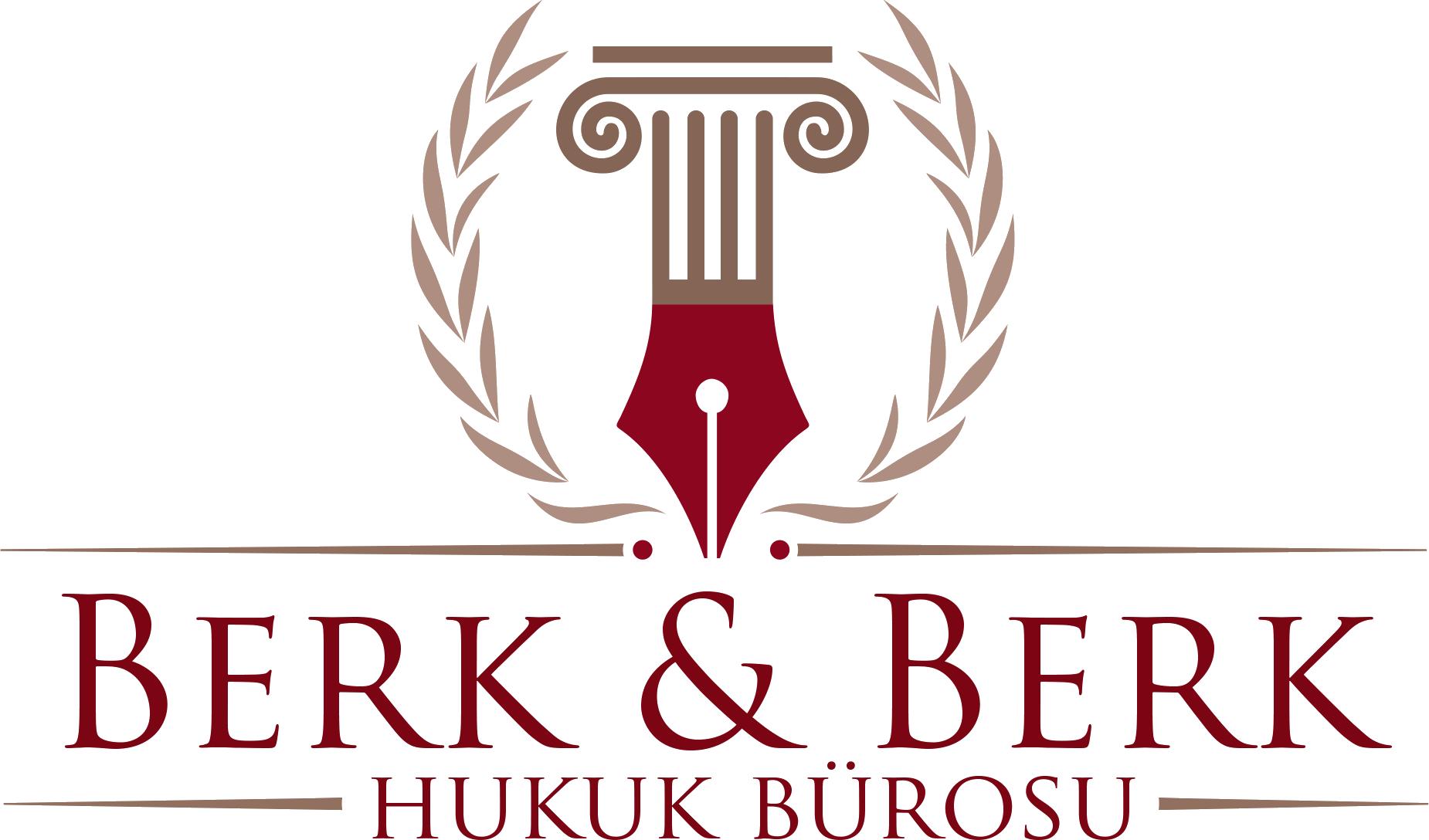 Berk & Berk Hukuk Bürosu
